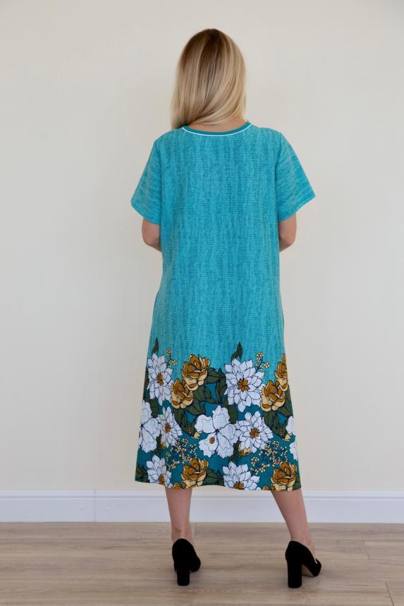 Платье женское Мелисса Арт. 7615