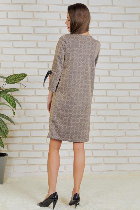 Платье Фиеста 2 Л 2 Арт. 6532