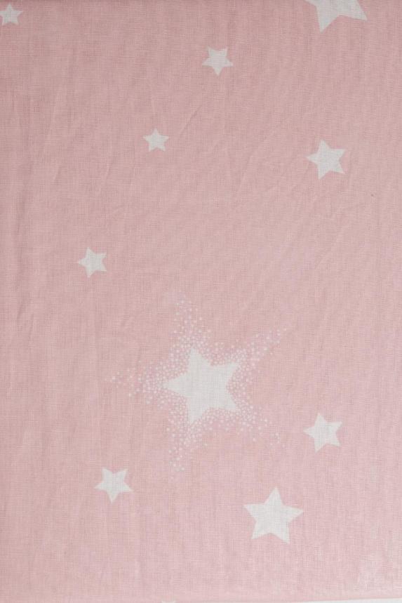 КПБ детское Звездное небо Арт. 6423