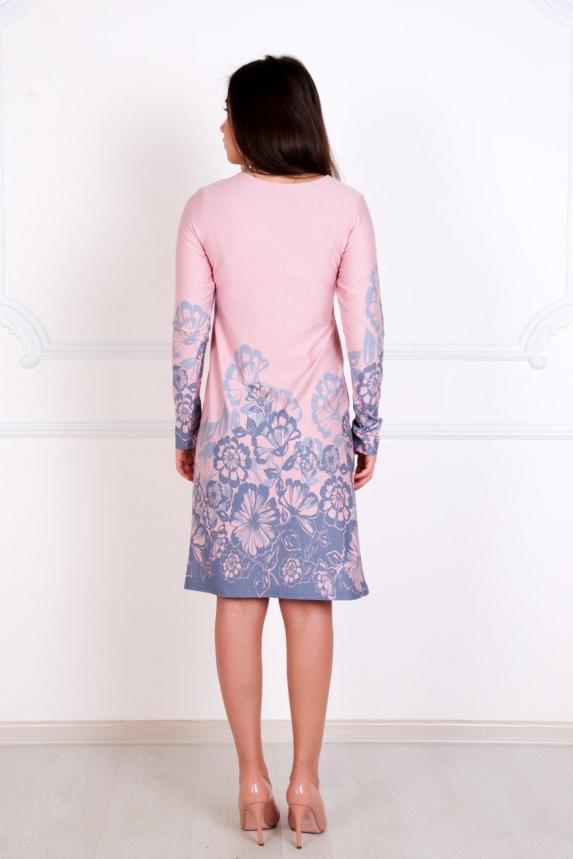 Платье Роберта 2 Арт. 6040