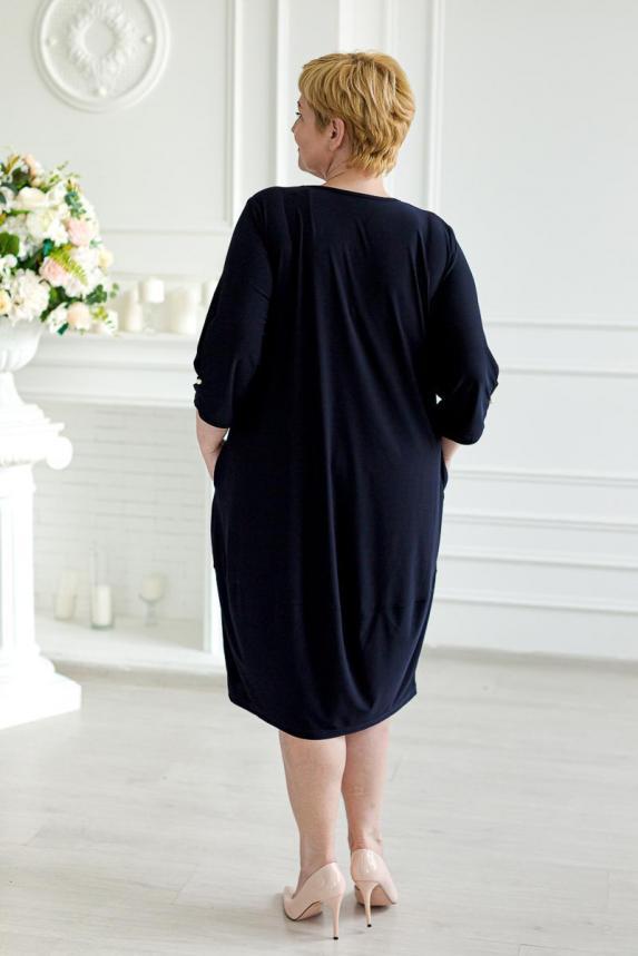 Платье Шелест Арт. 6282