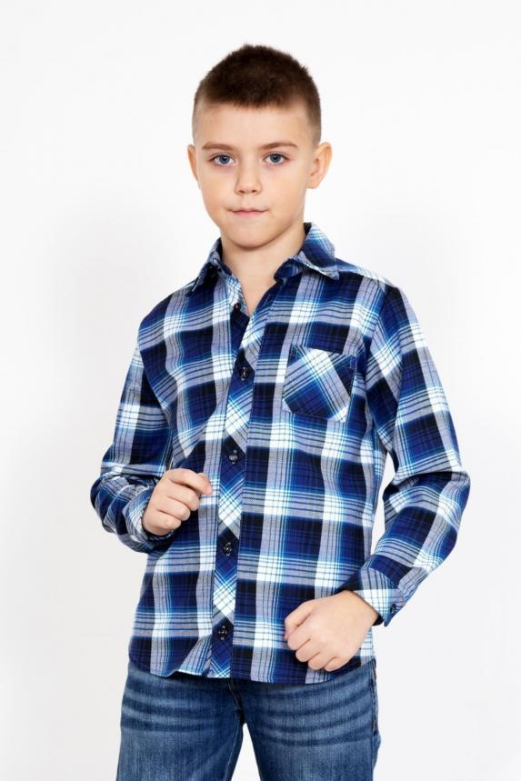 Рубашка Филипп Арт. 2927