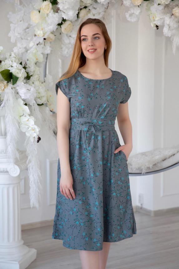 Платье женское Ариадна Д Арт. 7280