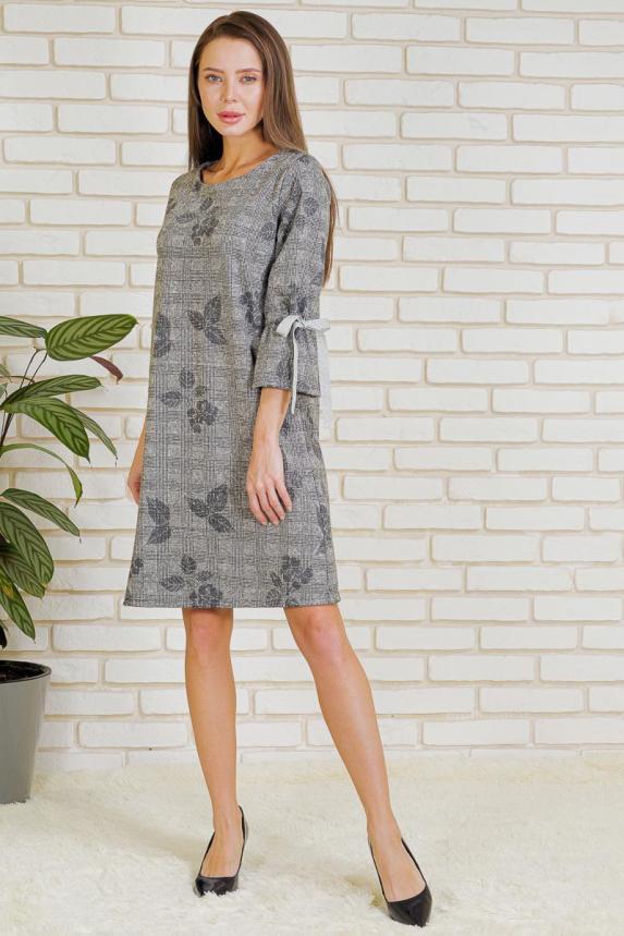 Платье Фиеста 2 К Арт. 6288