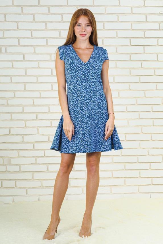 Платье Ида Арт. 3341