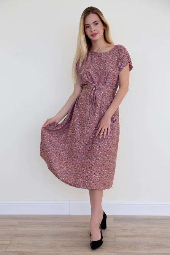 Платье женское Ариадна О Арт. 7597
