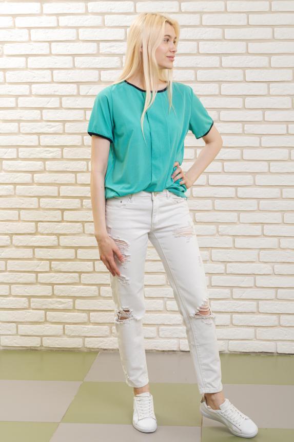 Блуза Кира  Арт. 2646