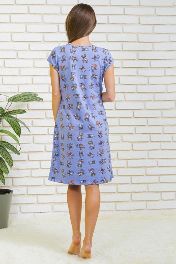 Платье Подарок 2 Арт. 6522