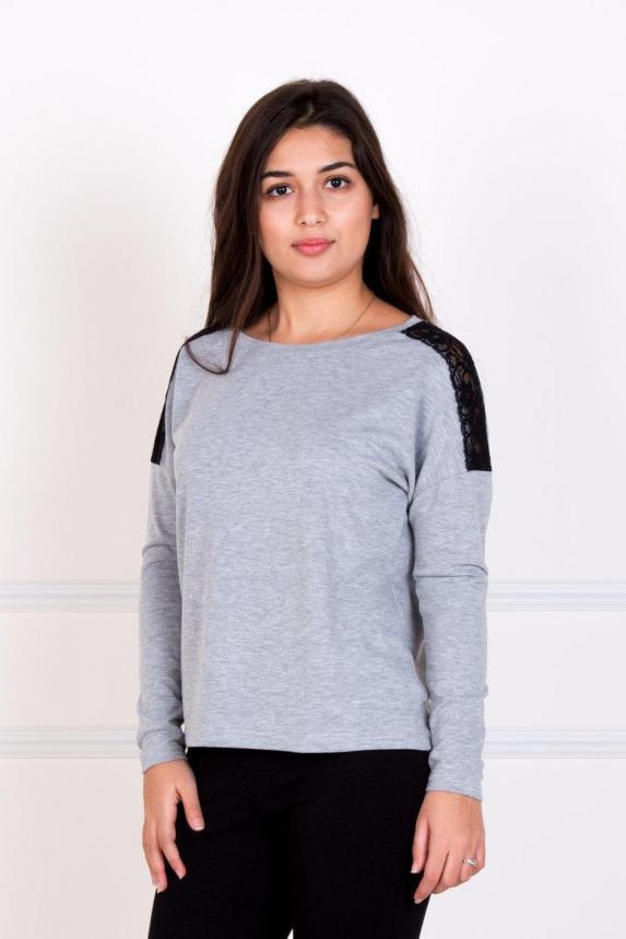Блуза Рива 2 Арт. 6042