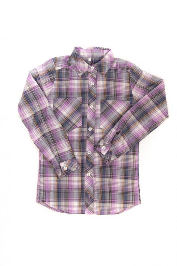 Рубашка Пэм А Арт. 6911