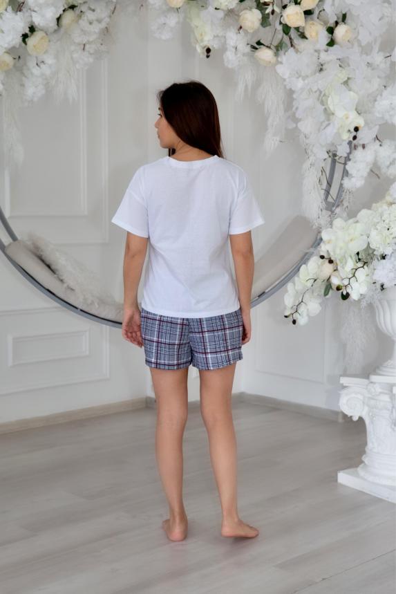 Костюм Fashion Арт. 7218