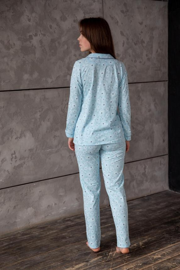 Пижама Дороти Г Арт. 7094