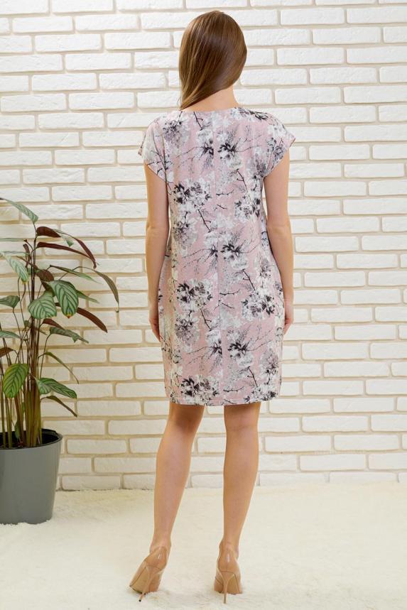 Платье Цикорий Р Арт. 5304