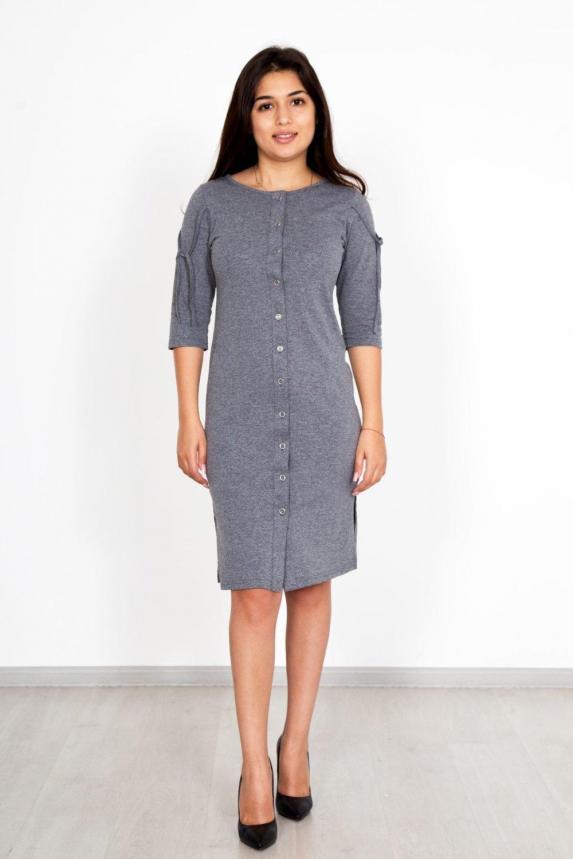 Платье Наира 2 Арт. 6327