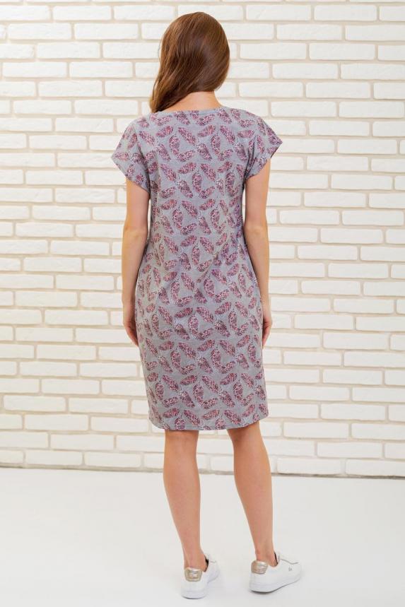 Платье Карамелька С Арт. 6729