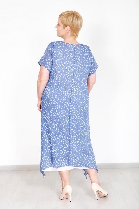 Платье Венера Б Арт. 6142
