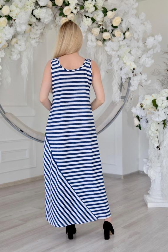 Платье Круиз Арт. 3693