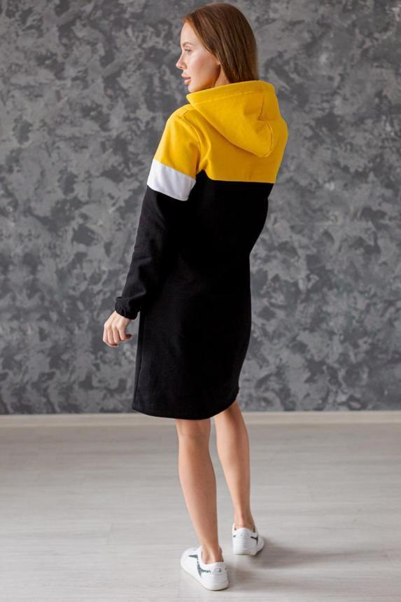 Платье Альфа Арт. 6302