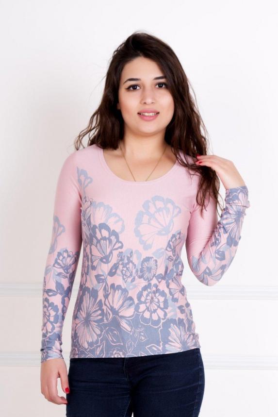 Блуза Лолита  2 Арт. 6004