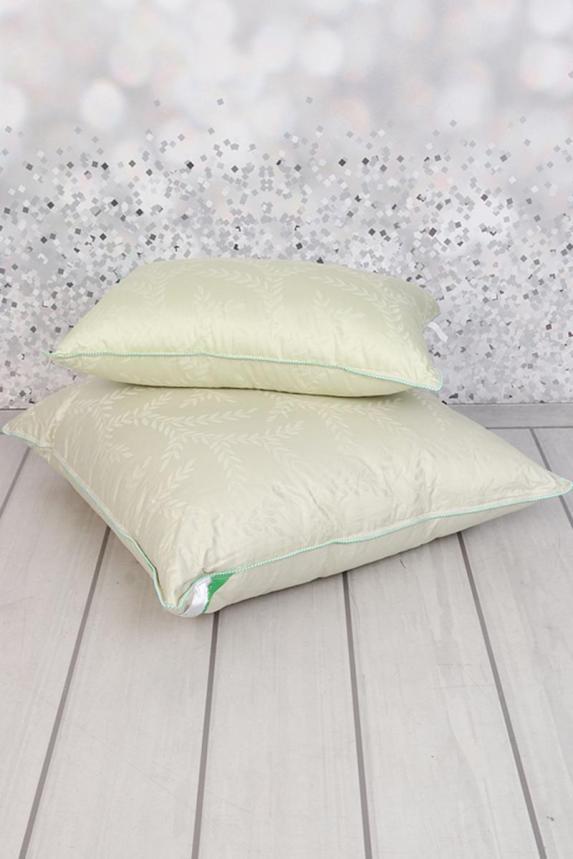 Подушка Бамбук 70/70 Арт. 1291