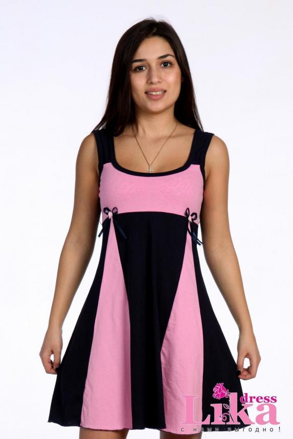 Ночная сорочка Бриз 2 Арт. 6032