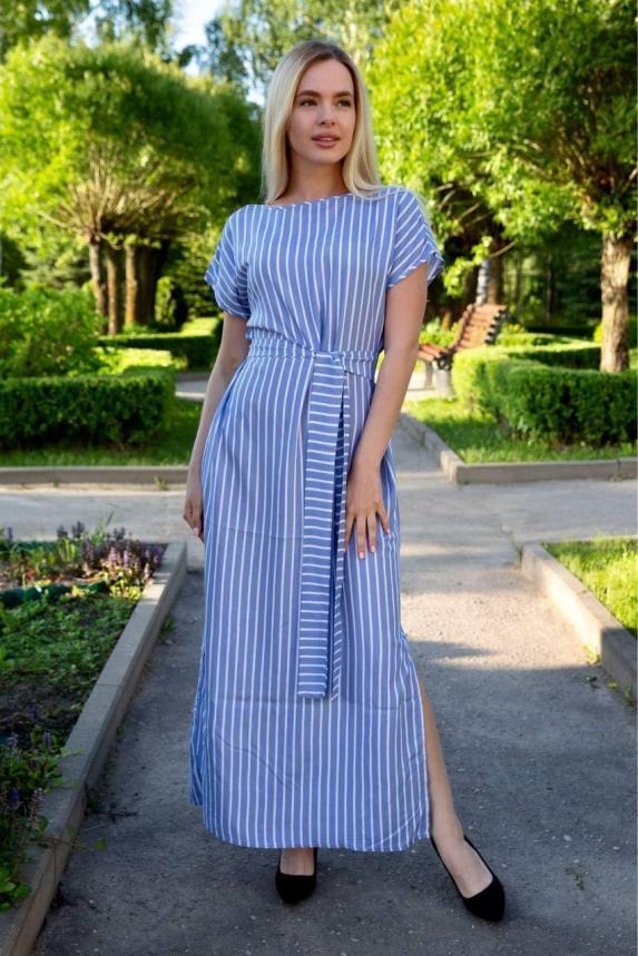 Платье женское Бетти Арт. 7243