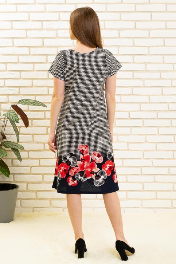 Платье Зоя Арт. 3432