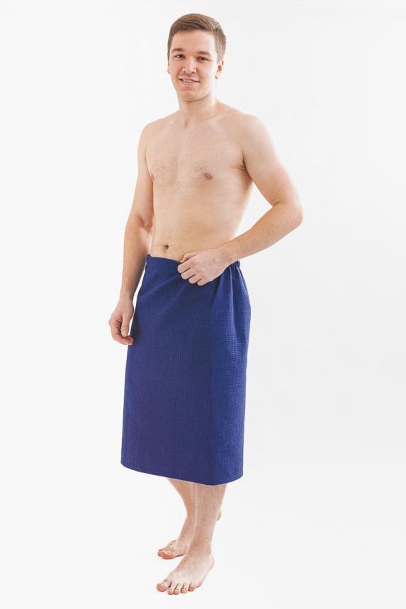 Килт для бани мужской Арт. 5105