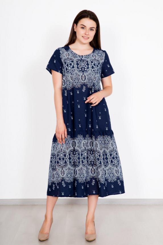 Платье Пенелопа 2 Арт. 5680