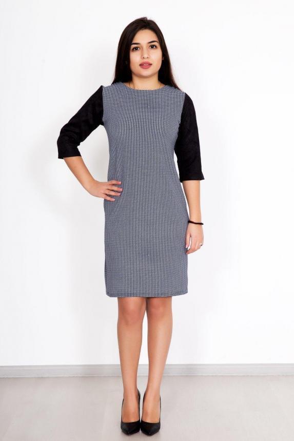 Платье Адана 2 Арт. 6023
