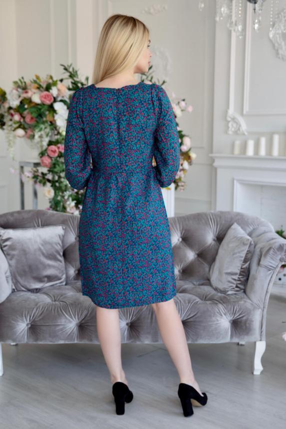 Платье женское Ролиз Арт. 7294