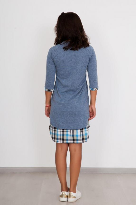 Платье Идилия 2 Арт. 5971