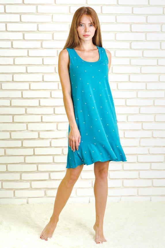 Ночная сорочка Айлин 2 Арт. 6531