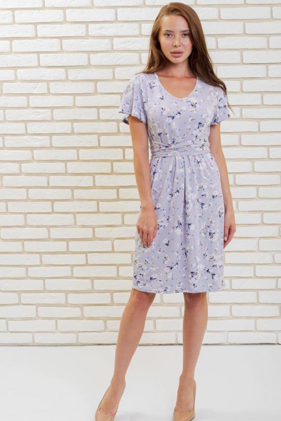 Платье Пино Колада Арт. 6743