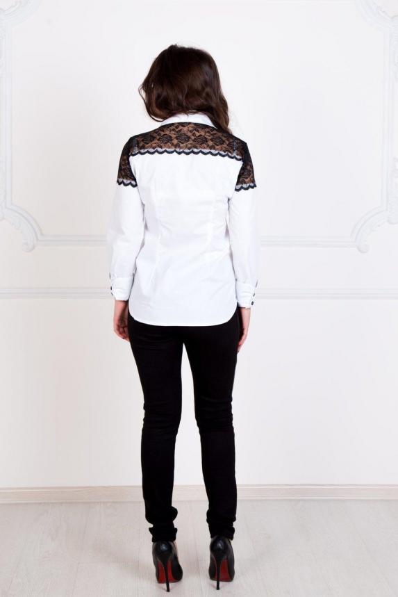 Рубашка Инь Арт. 1067