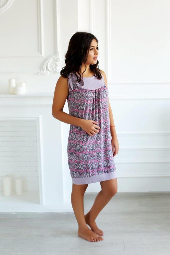 Платье Эрика Арт. 1069