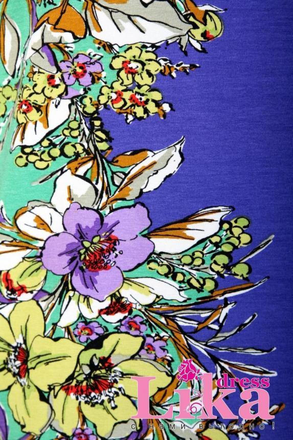 Платье Мелани  Арт. 1076