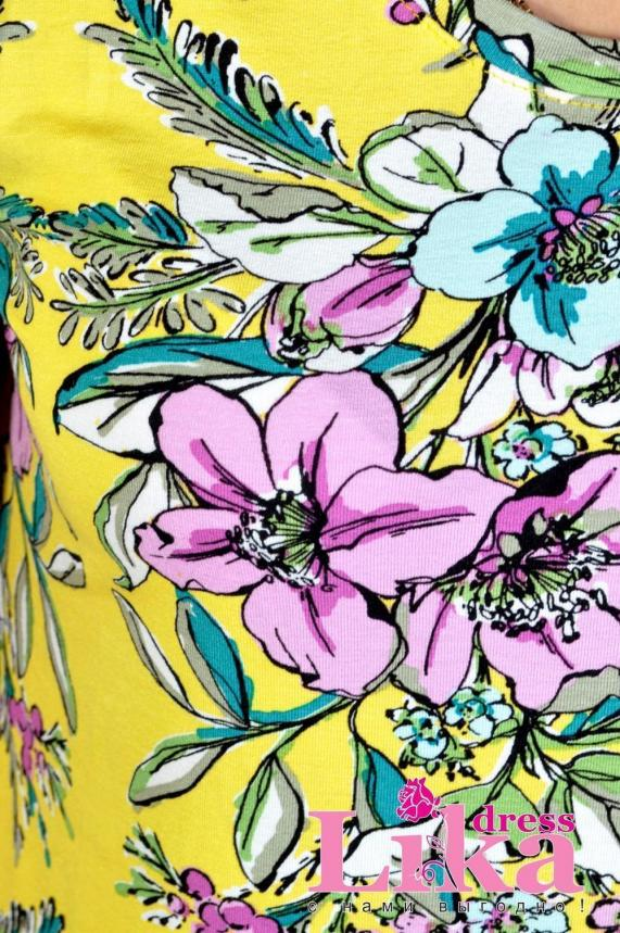 Платье Мелани  Арт. 1082