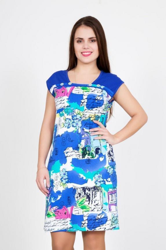 Платье Забава Арт. 120