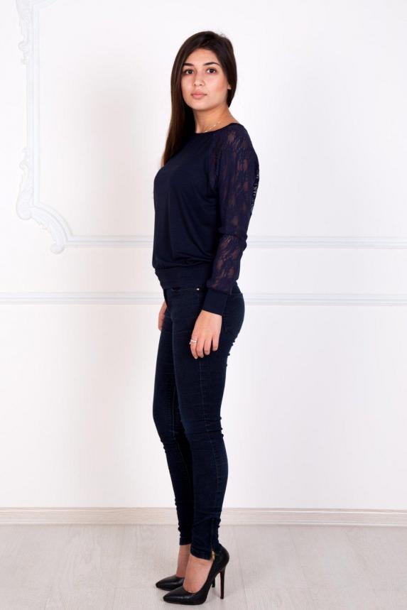 Блуза Силена Арт. 1259