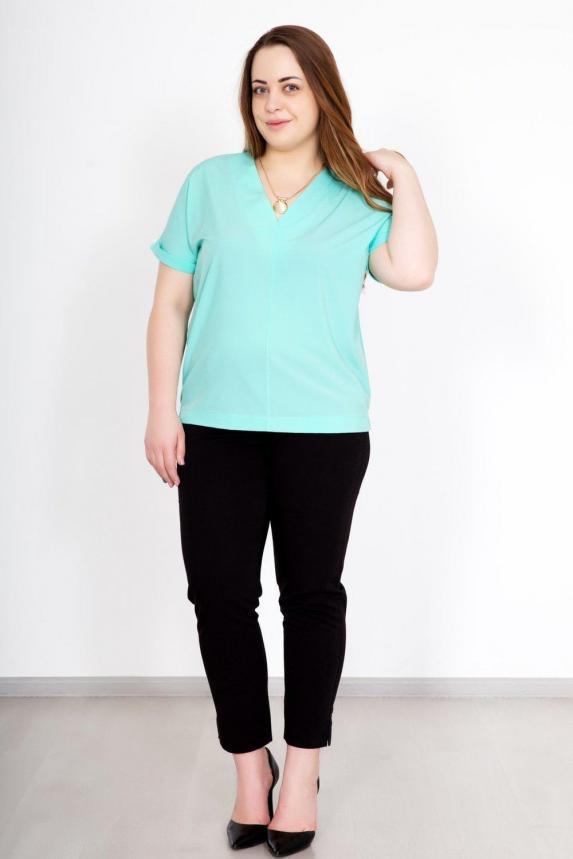 Блуза Анна  Арт. 127