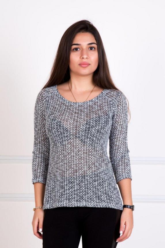 Блуза Альда Арт. 1348