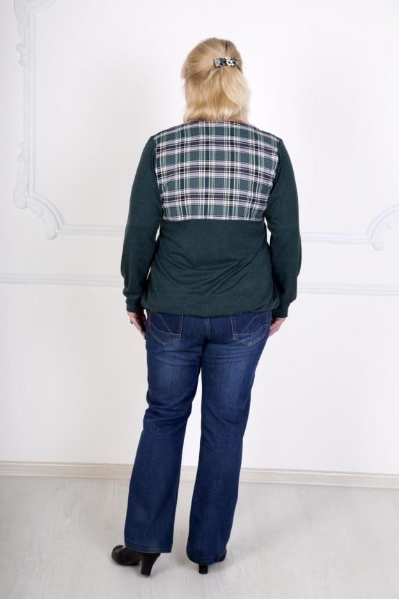 Блуза Мэри Арт. 1420