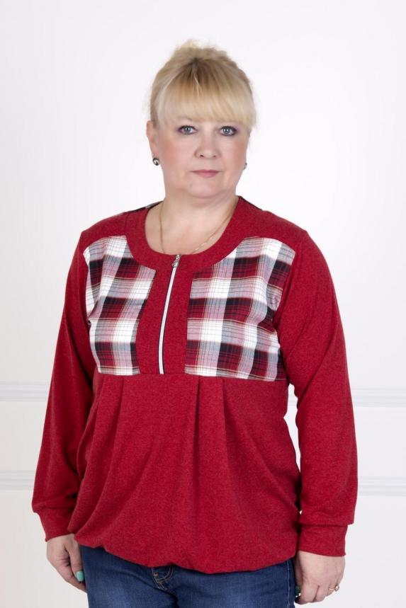 Блуза Мэри Арт. 1421