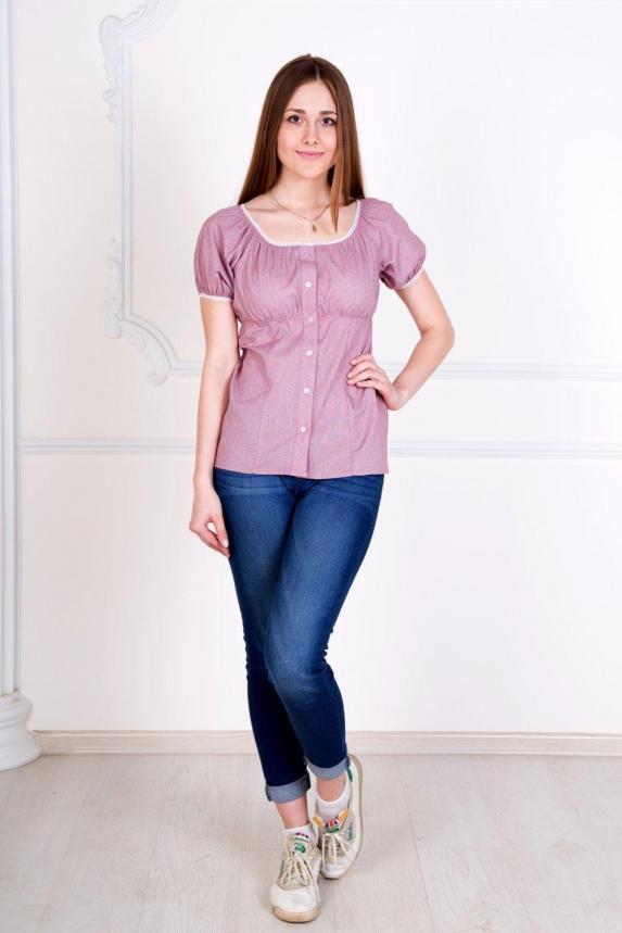 Рубашка Лада Арт. 1771