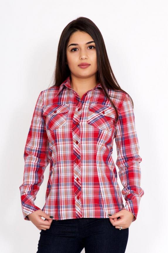 Рубашка Даяна Арт. 1773