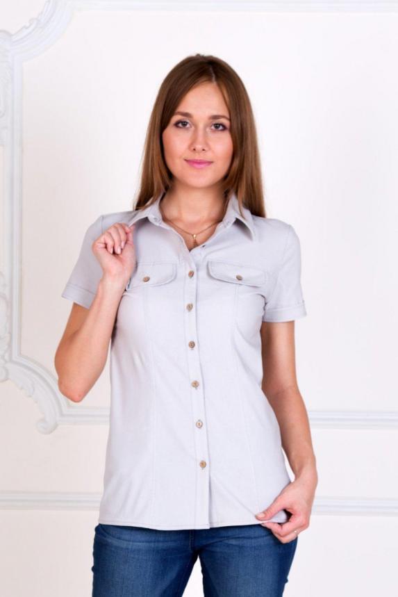 Рубашка Александра Арт. 1990