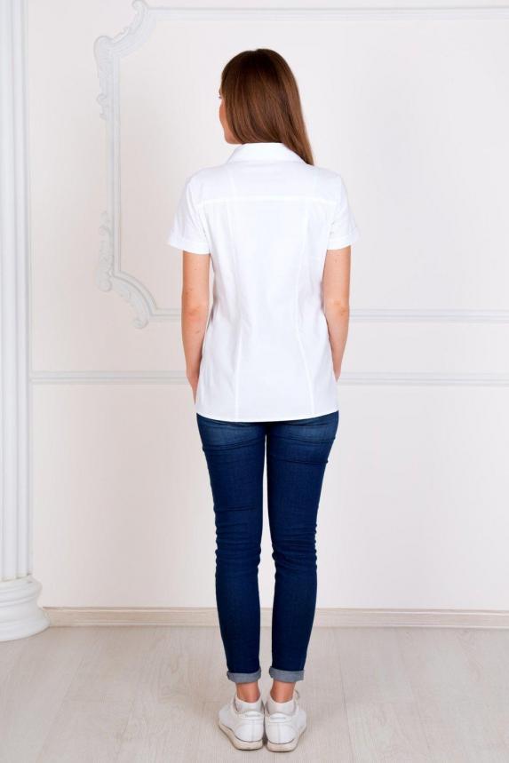 Рубашка Александра Арт. 1992