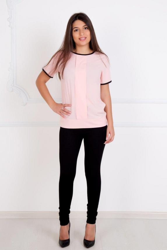 Блуза Кира  Арт. 2043