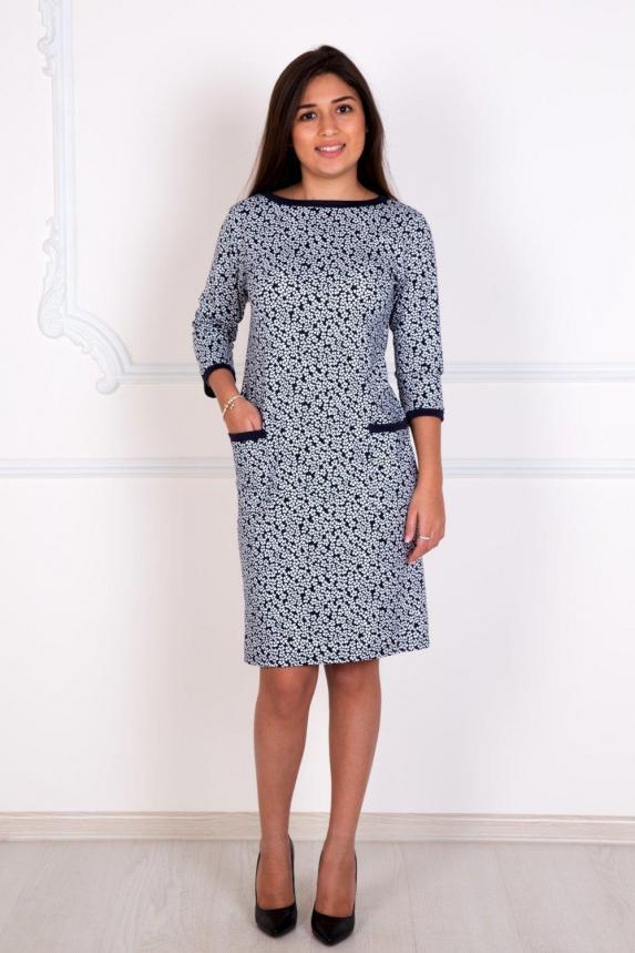 Платье Дея  Арт. 2209
